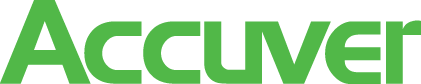 Accuver_logo