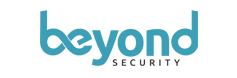 beyondsecurity_logo.jpg