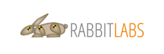 rabbitlabs_logo
